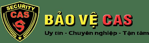 logo-header-bao-ve-cas-2021