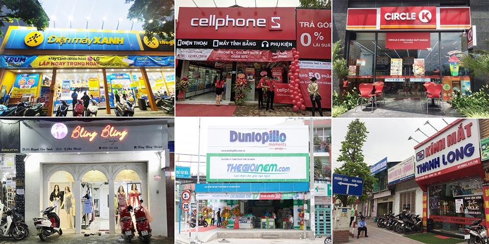 phuong-an-bao-ve-cua-hang-shop-store