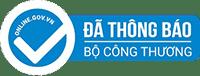 website-bao-ve-cas-da-thong-bao-voi-bo-cong-thuong