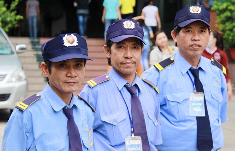 lam-bao-ve-tet-co-thoai-mai-khong